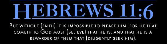 Christian Church Revelation Rapture Prophecy